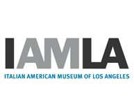 Italian American Museum of Los Angeles