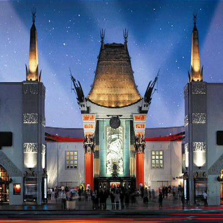 grauman-s-chinese-theatre-hollywood_sq